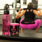 A Buying Guide For The Best Pre Workout For Women