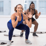 What Pre Workout Is The Best For Cardio?
