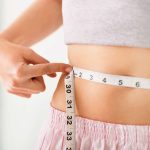 How to Lose Abdominal Fat Quickly with these 6 Tips