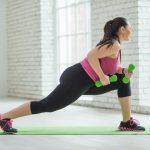 Change Your Routine For High Intensity Workouts