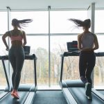 2 Types Of Female Weight Loss Exercise Routines