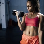 A Beginner Gym Workout Plan for Women