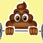 Does pre-workout make you poop?
