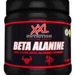 Best pre workout without beta alanine