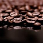 Is coffee a good pre-workout supplement