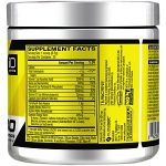 Where can I buy C4 pre workout?