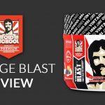 Vintage Blast Review