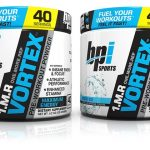 Complete Review of BPI Sport 1M.R Pre-Workout