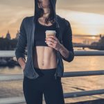 Energy drinks VS Pre-workouts Vs Coffee