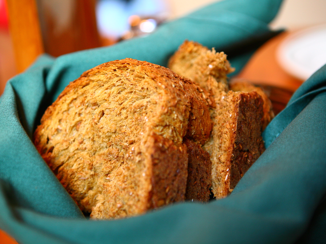 What kind of bread is healthiest for you - Insider