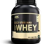 Best protein powder without artificial sweeteners