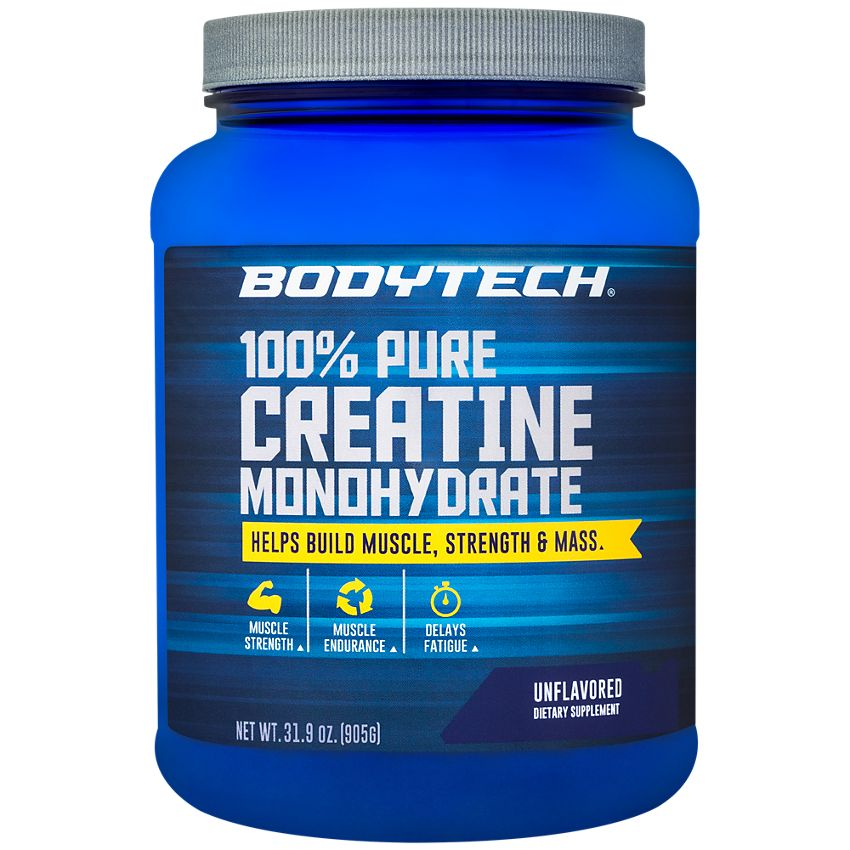 Creatine Monohydrate Products - 100% Pure Creatine Monohydrate 5 ...
