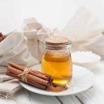 Cinnamon And Honey For Weight Loss Secret
