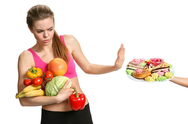 How Long Should You Wait after Eating to Exercise – Ecooe Life