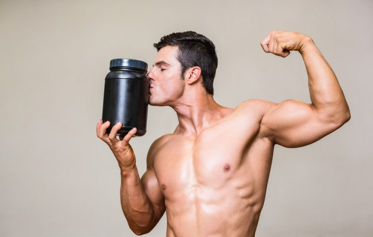 9 Reasons Why You DON'T Need To Take BCAAs Supported By Science