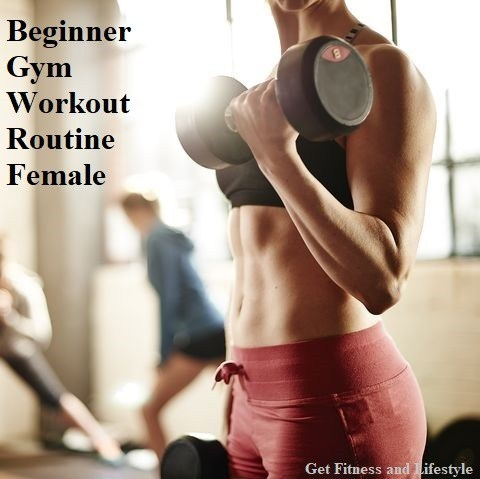 body toning workout plan pdf Archives - Get Fitness and Lifestyle