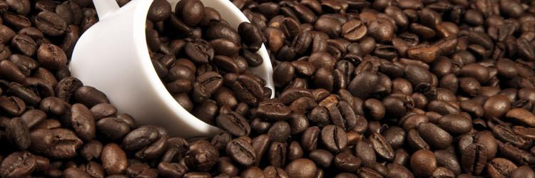 Scientific topic: Caffeine | European Food Safety Authority