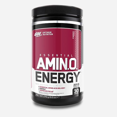 Amino Energy|essential amino energy|treat cure or prevent|blue raspberry