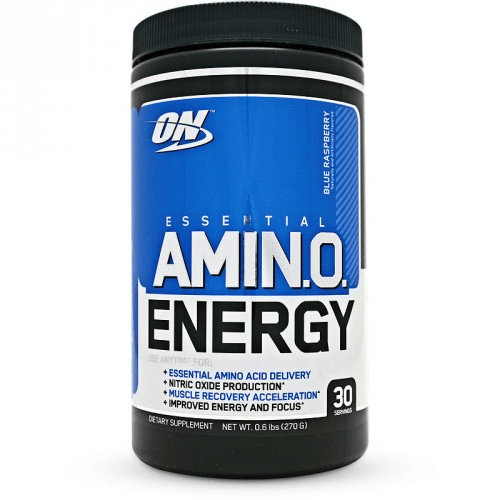 Best Pre Workout For Women's Weight Loss