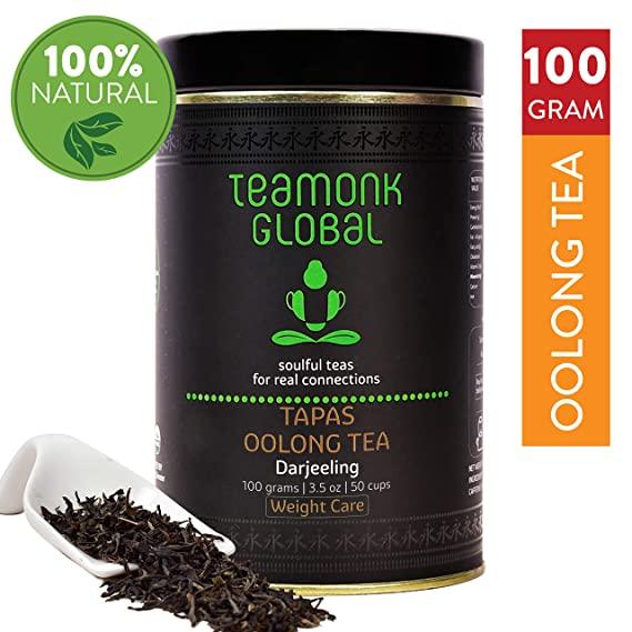 The Best Oolong Tea Brands for Weight Loss - Bestpreworkoutforwomen