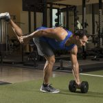 How to Fix Strength and Muscle Imbalances