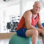 Best Multivitamin for Men Over 60