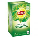 Best Green Tea Brands For Weight Loss