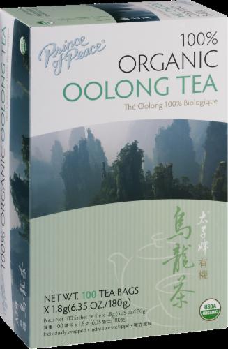 """Prince of Peace Organic Oolong Tea""的图片搜索结果"