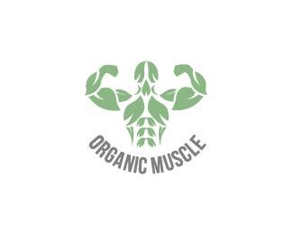 """Organic Muscle""的图片搜索结果"