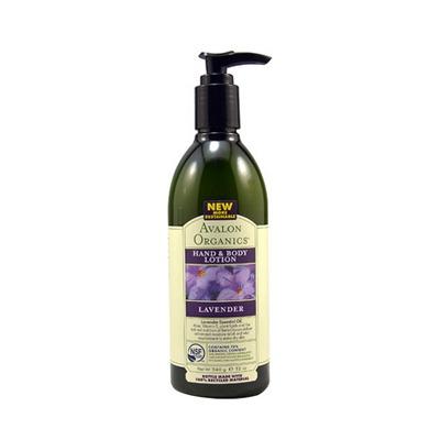 """Avalon Organics Nourishing Lavender Hand & Body Lotion""的图片搜索结果"