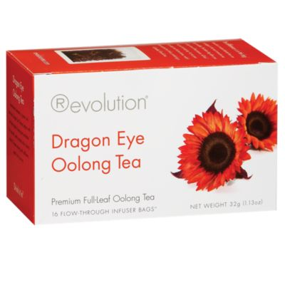 """Revolution Tea Dragon Eye Oolong""的图片搜索结果"