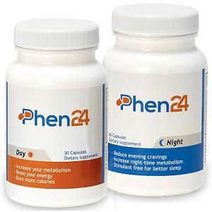 """Phen24""的图片搜索结果"