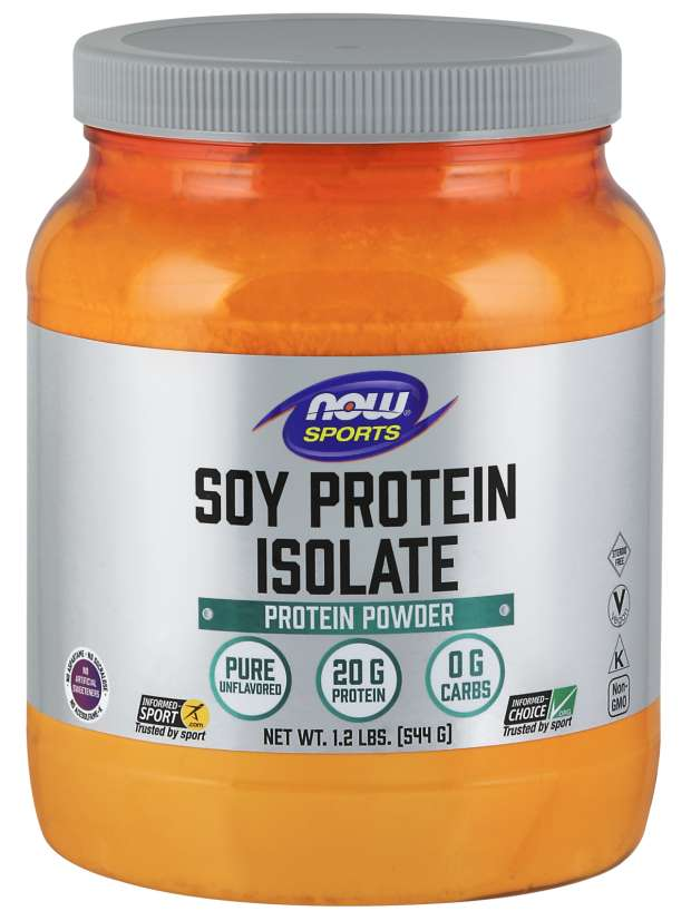 """""""NOW Sports Nutrition, Whey Protein Isolate, Unflavored Powder""""的图片搜索结果"""