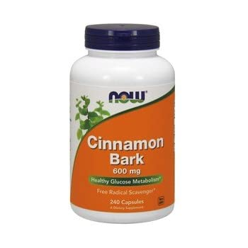 """NOW Foods Cinnamon Bark""的图片搜索结果"