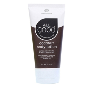 """All Good Coconut Body Lotion""的图片搜索结果"