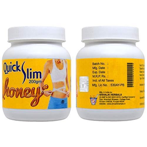 """""""Quick Slim Honey by Shivalik Herbals""""的图片搜索结果"""