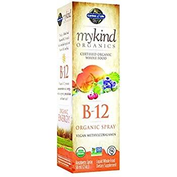 """""""Garden of Life B12 Spray""""的图片搜索结果"""