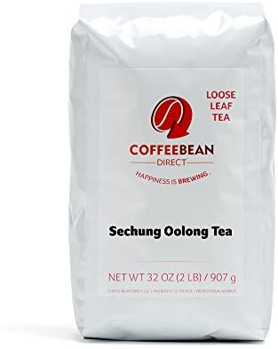 """Coffee Bean Direct's Sechung Oolong Tea""的图片搜索结果"