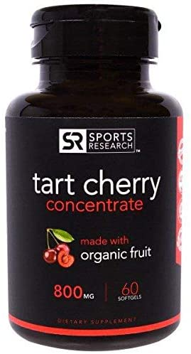 """""""Tart Cherry Concentrate by Sports Research""""的图片搜索结果"""