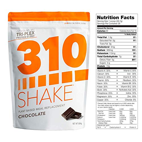"""Keto Shake 3 in 1 Nutritional Chocolate Shake""的图片搜索结果"