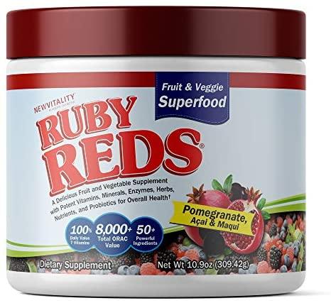"""Ruby Reds Superfood Powder""的图片搜索结果"