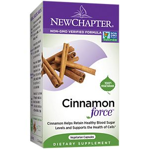 """New Chapter Cinnamon Force""的图片搜索结果"