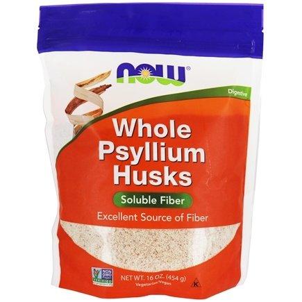 """NOW's Psyllium Husk Powder""的图片搜索结果"