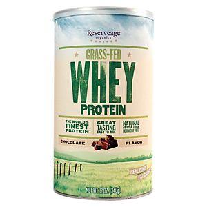 """""""Grass Fed Whey Protein Powder""""的图片搜索结果"""