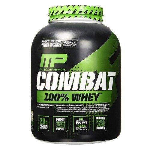 """MusclePharm Combat Protein Powder""的图片搜索结果"