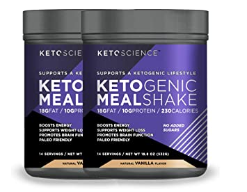 """Keto Science Ketogenic Meal Shake""的图片搜索结果"