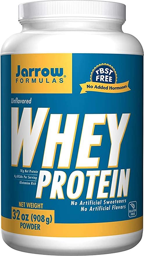 """Jarrow Formulas Whey Protein Powder""的图片搜索结果"