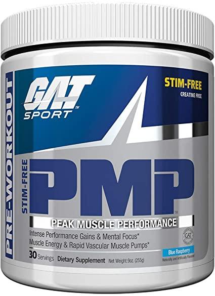 """GAT Pmp Stimulant Free Supplement""的图片搜索结果"