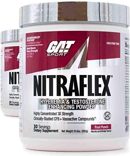 """GAT Nitraflex Pre-Workout""的图片搜索结果"