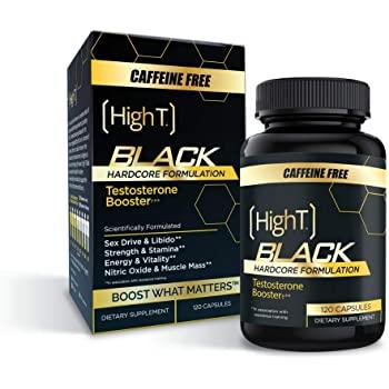 """High T Black""的图片搜索结果"